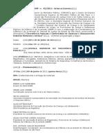 COM 42 - Convivência Familiar e Comunitária - ABMP - 9 e 10 06 - SP - Atual