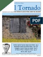 Il_Tornado_669