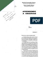 Danna,M. & Matos, M. Aprendendo a Observar.pdf