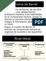 Habilidades vinculadas con la comprensión de textos.pptx