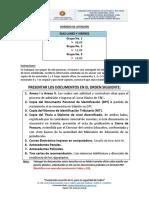 6.-DOCUMENTOS-A-PRESENTAR-3.pdf