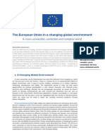 Eu-strategic-review Executive Summary En