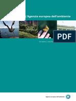 EEA_General-brochure-2015-IT.pdf