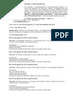 COM 43 - Ciclo de Palestras Crime Organizado - BAURU - ITE (1)