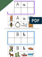 Abecedario_Letra_escolar.pdf