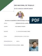 acidez-cambiable-ELIAS (2)
