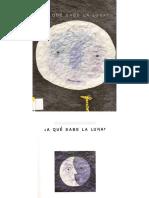c2bfa-que-sabe-la-luna-cuento-para-la-paz.pdf
