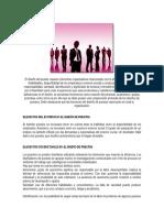Diseño de puestos.docx