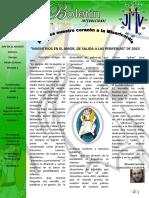 Boletín JMV Jun2016 Esp (Hd)