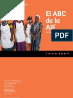 BancoMundial_ABC-IDA-Africa_Es.pdf