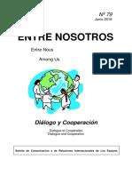 Entre Nosotros 79.pdf