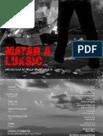 Dossier Mataraluksic Prensa