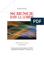 sciencedanslalumiere-ebook.pdf
