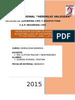 TE.4 InfomaciónHidrologica