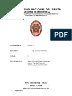 practica-de-laboratorio-1(2).docx
