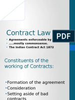 2 Contract Law.pptx