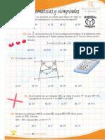 Matemáticas y olimpiadas_ 5to de Primaria ONAM Trilce 2013.pdf