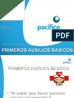 Primeros Auxilios Pacifico 2013 (1)