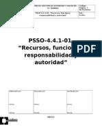 PSSO-4.4.1-01 Recursos, funciones, responsabilidad y autoridad (1).docx