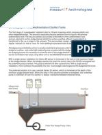 MeasurIT Quadbeam Application de Sludging 0803