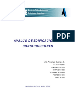 Material Imprimible Edificaciones 2016