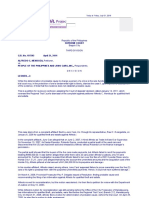 Mendoza v. Peoople - MQWA.docx
