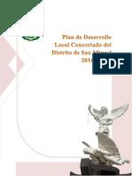 PDC - San Miguel Corregido