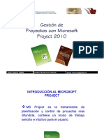 01 Introduccion al MSP 5ta.pdf