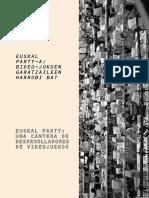 Euskal Party