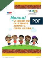 Manual Infancia Mundial