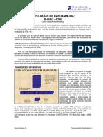 Topologías de banda ancha.pdf
