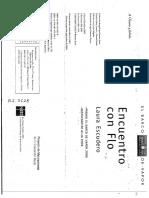 -Encuentro-Con-Flo.pdf