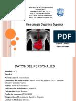 hemorragia-digestiva.pptx