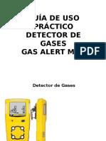 Guía Uso Práctico Detector de Gases[1]