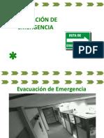 formacion_de_brigadas.pdf