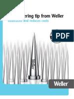Weller LT-series.pdf