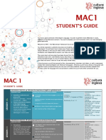 MAC1 Life STUDENTS GUIDE.pdf