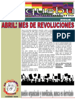 pequebu 2016 14.pdf