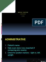 radiologi PPDS