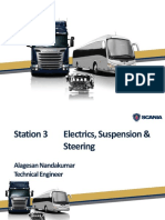 STATION3-CAB_CHASSIS_ELECTRICS_SUSPENSION_AND_STEERING.PDF