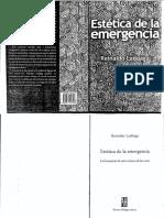 Estética de la emergencia - Laddaga.pdf