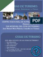 guiasdeturismotendenciasamenazasyfuturo-130520120903-phpapp02