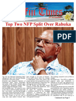 FijiTimes  July 1 2016  Web.pdf