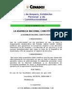 Ley_de_Amparo(1)