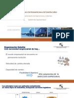 9.+LEAN+LOGISTIC (1).pdf