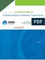 Bus-Travel-Market-Metrics.pdf