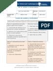 MIV – U2 – Actividad 1. Los sistemas totalitarios.doc