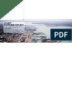 Future Port Study