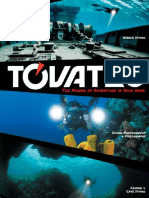 Tovatec Catalog Vol1 Final