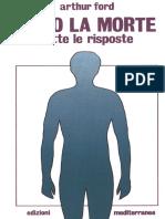 Arthur Ford - Dopo la morte.pdf